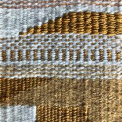 Gobelin Tapestry sampler